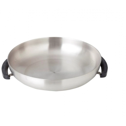 Keptuvė COBB Frying Dish, Premier modeliams