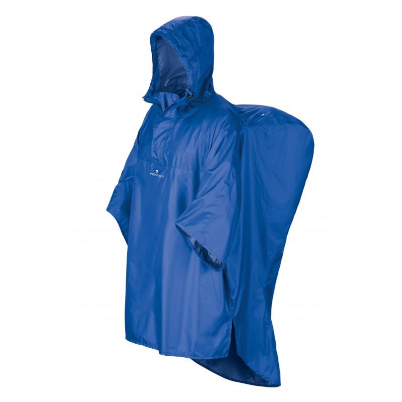 Ferrino Hiker raincoat
