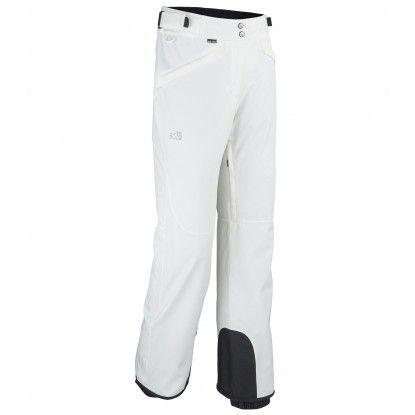 Millet LD Y Form kelnės