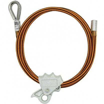 Pozicionavimo įtaisas Kong Wire Steel Rope Adjustable