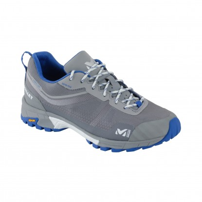 Millet Hike Up GTX W shoes MIG1858_9174