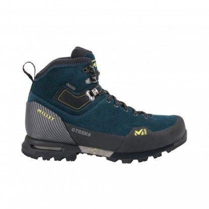 Millet G Trek 4 GTX boots