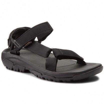 Teva Hurricane XLT2 Women's sandals