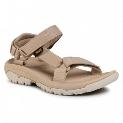 Teva Hurricane XLT2 Women's sandals SSME