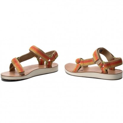 Teva Original Universal Women's Ombre sandals