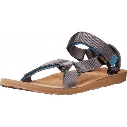 Teva Original Universal Backpack men's sandals