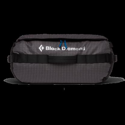 Krepšys Black Diamond Stonehauler Pro 45L