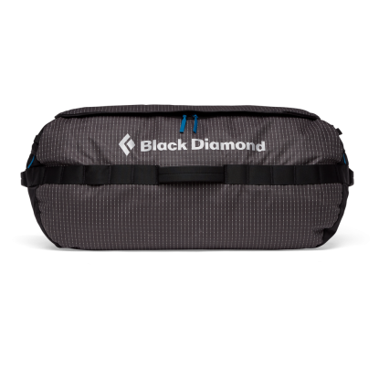 Black Diamond Stonehauler 120L duffel