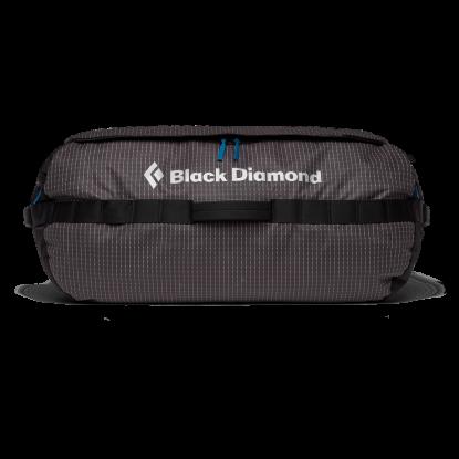 Krepšys Black Diamond Stonehauler 120L duffel