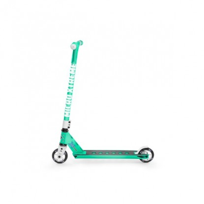 Micro Trixx 2.0 mint scooter