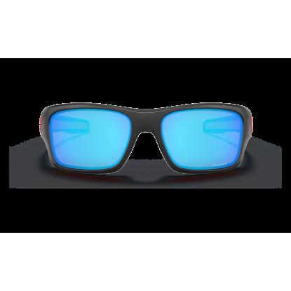 Oakley Turbine XS (junior) sunglasses