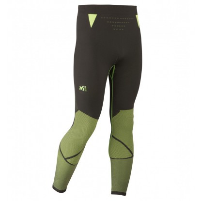 Millet CARLINE SEAMLESS TIGHT