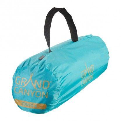Pavėsinė Grand Canyon Tonto Beach Tent 4
