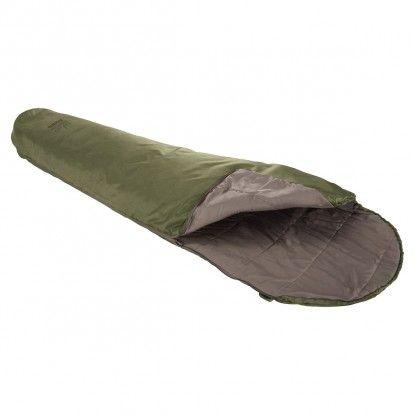 Grand Canyon Whistler 190 sleeping bag