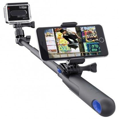 """SP Gadgets Smart Pole 39"""""""