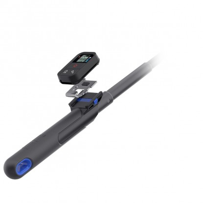 SP Gadgets Smart Pole 39""