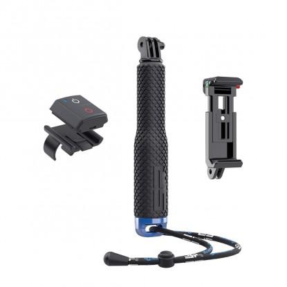 SP Gadgets Remote Selfie...
