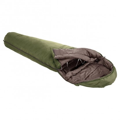 Grand Canyon Kansas 190 sleeping bag