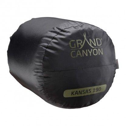 Miegmaišis Grand Canyon Kansas 190