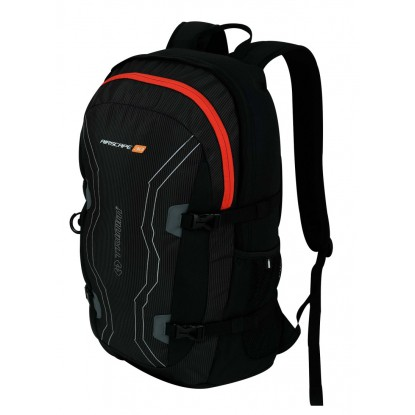 Trimm Airscape 30L backpack