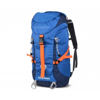 Trimm Central 40L backpack