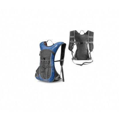 Trimm Biker 6L Backpack
