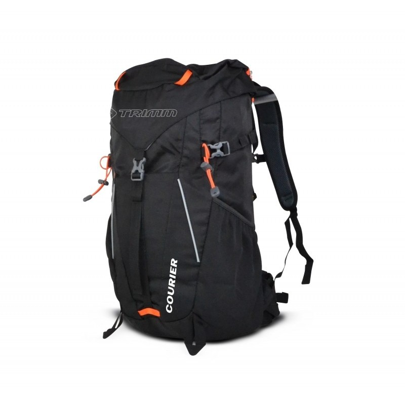 Trimm Courier 35L Backpack