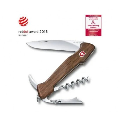Knife Victorinox Wine Master