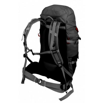 Trimm Opal 40L backpack