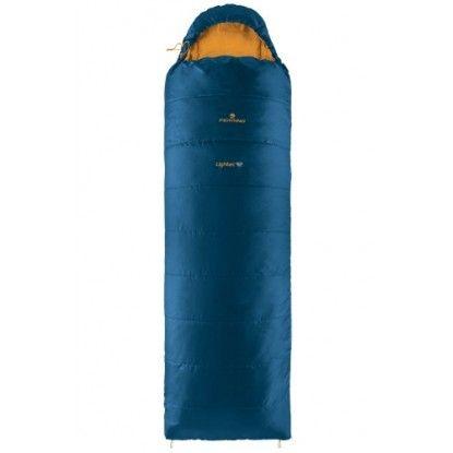 Ferrino Lightech 900 SQ sleeping bag