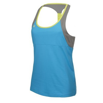 Millet LD Evolution Top