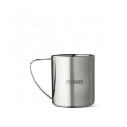 Primus 4 season 0,2L mug
