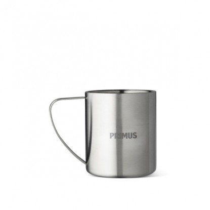 Primus 4 season 0,3 L mug