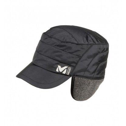 Kepurė Millet Primaloft RS