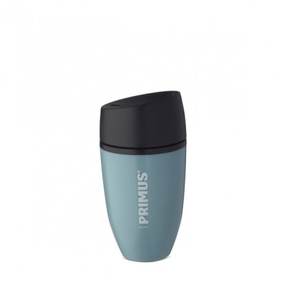Termosinis puodelis Primus Commuter Mug 0,3L