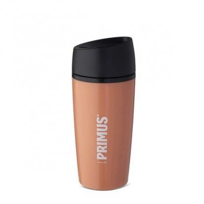 Termosinis puodelis Primus Commuter Mug 0,4L