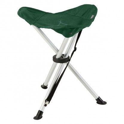 Grand Canyon Supai chair