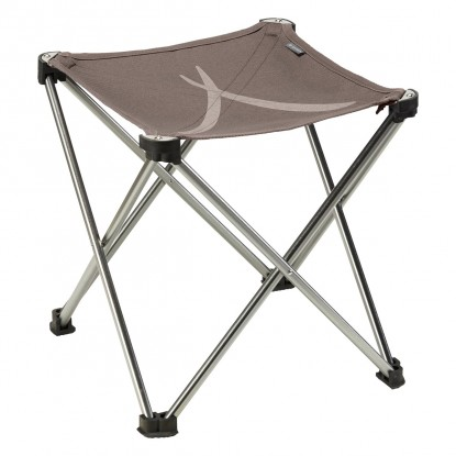 Kėdė Grand Canyon Sinyala Mini