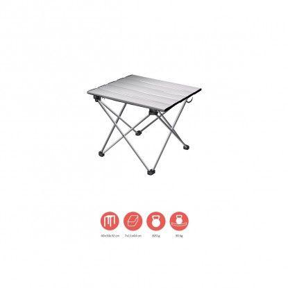 Grand Canyon Tucket Table Mini
