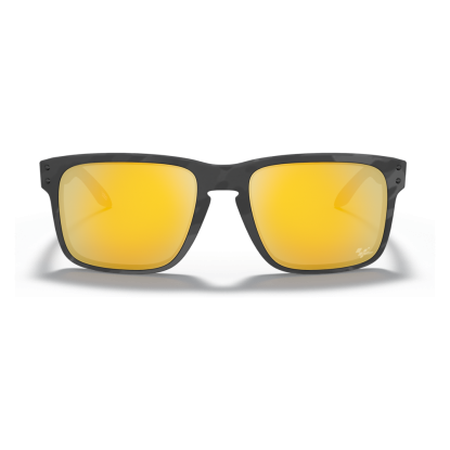Oakley Holbrook MotoGP sunglasses
