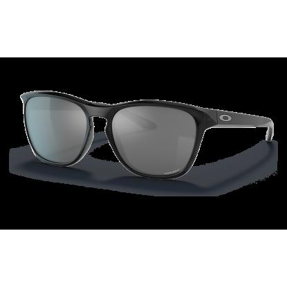 Oakley Manorburn sunglasses