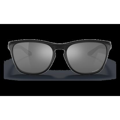 Oakley Manorburn sunglasses matte ink