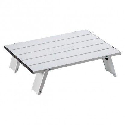Grand Canyon Tucket Table Micro