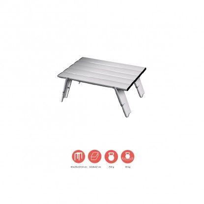 Stalas Grand Canyon Tucket Table Micro