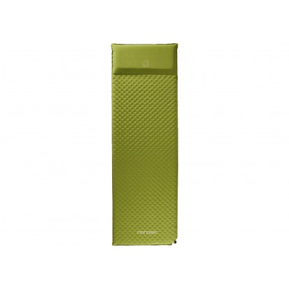 Nordisk Bornholm 5.0 mattress
