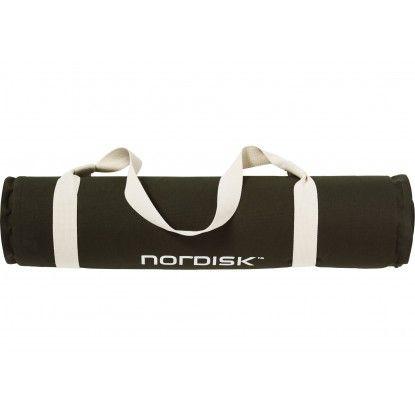 Nordisk Gandalf 5.0 mattress