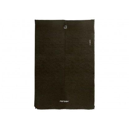 Nordisk Gandalf 5.0 XLD mattress
