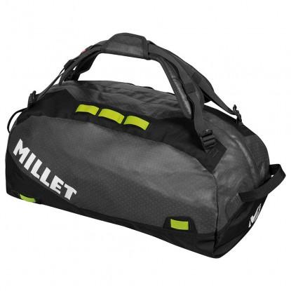 Millet Vertigo Duffle 45 bag