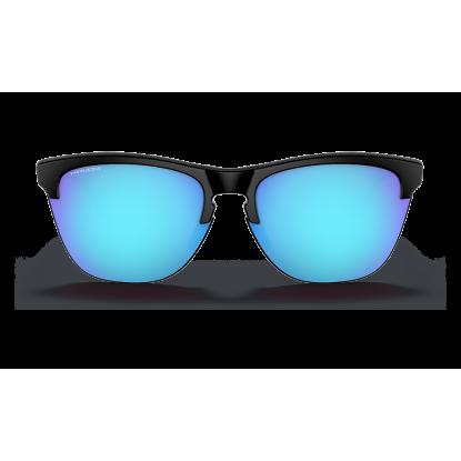 Oakley Frogskins Lite sunglasses OO9374-0263