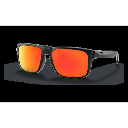 Oakley Holbrook sunglasses OO9102-F155